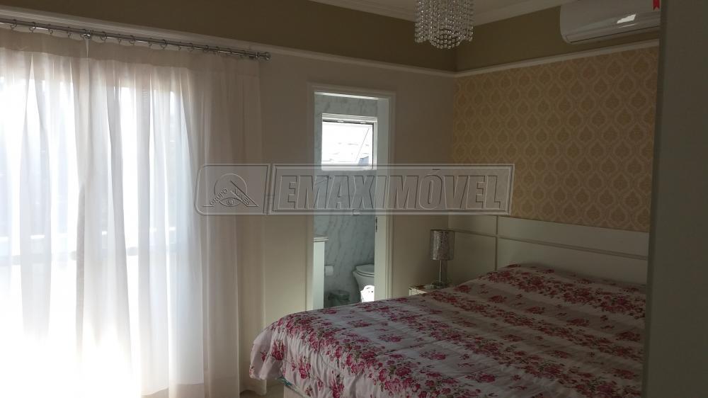 Comprar Casas / em Condomínios em Sorocaba apenas R$ 1.200.000,00 - Foto 10