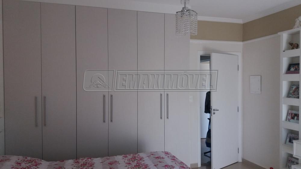 Comprar Casas / em Condomínios em Sorocaba apenas R$ 1.200.000,00 - Foto 11