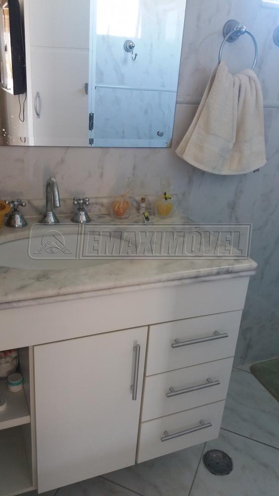 Comprar Casas / em Condomínios em Sorocaba apenas R$ 1.200.000,00 - Foto 14