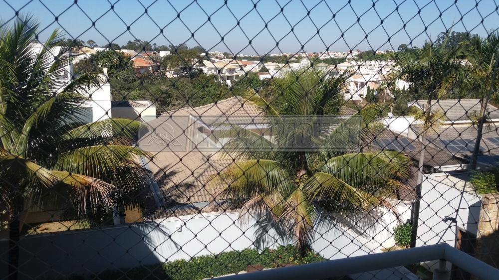 Comprar Casas / em Condomínios em Sorocaba apenas R$ 1.200.000,00 - Foto 15