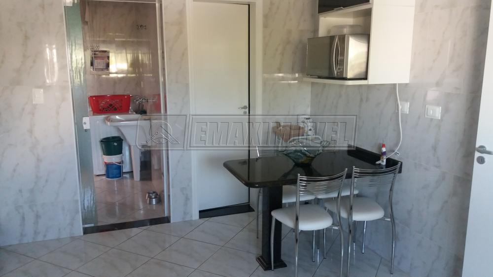 Comprar Casas / em Condomínios em Sorocaba apenas R$ 1.200.000,00 - Foto 24