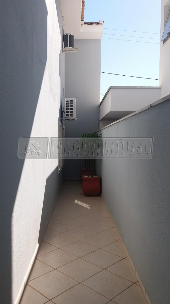 Comprar Casas / em Condomínios em Sorocaba apenas R$ 1.200.000,00 - Foto 25