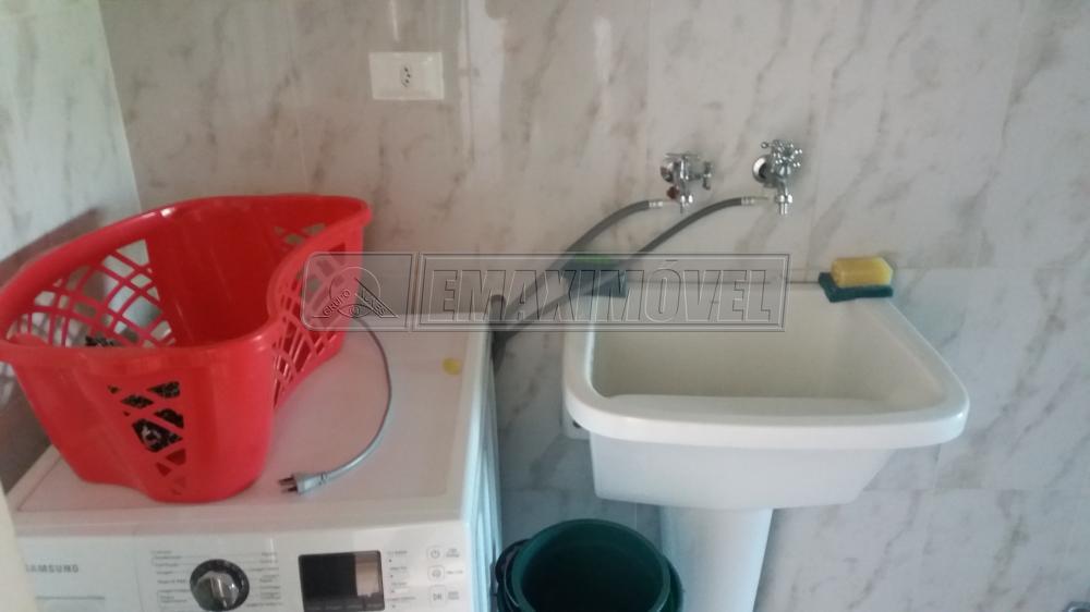 Comprar Casas / em Condomínios em Sorocaba apenas R$ 1.200.000,00 - Foto 32