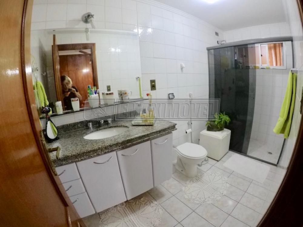 Alugar Apartamentos / Apto Padrão em Sorocaba apenas R$ 2.300,00 - Foto 6