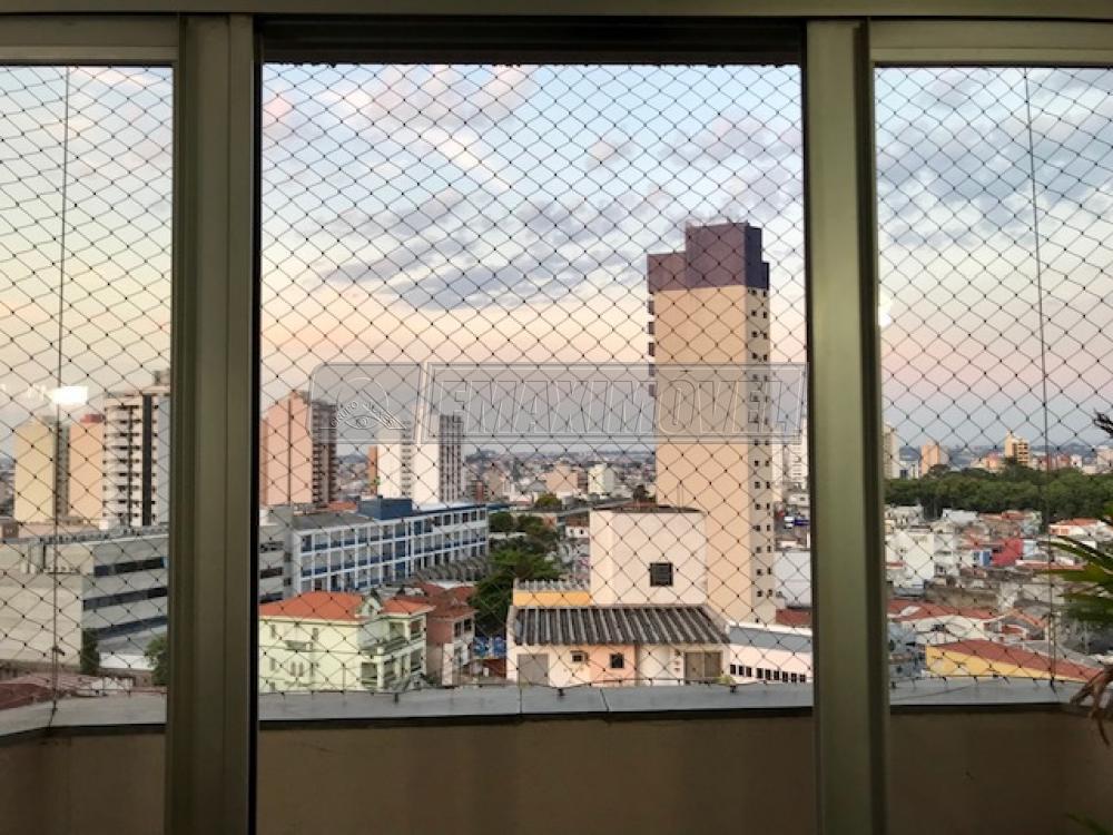 Alugar Apartamentos / Apto Padrão em Sorocaba apenas R$ 2.300,00 - Foto 10