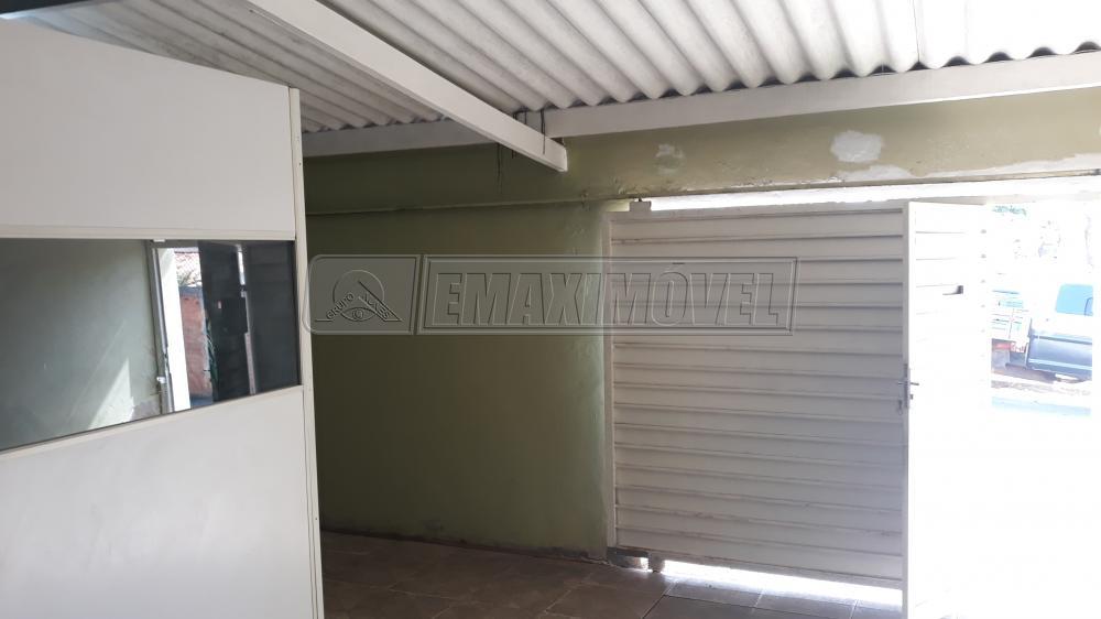 Comprar Casas / em Bairros em Sorocaba apenas R$ 320.000,00 - Foto 3