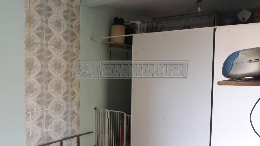 Comprar Casas / em Bairros em Sorocaba apenas R$ 320.000,00 - Foto 13