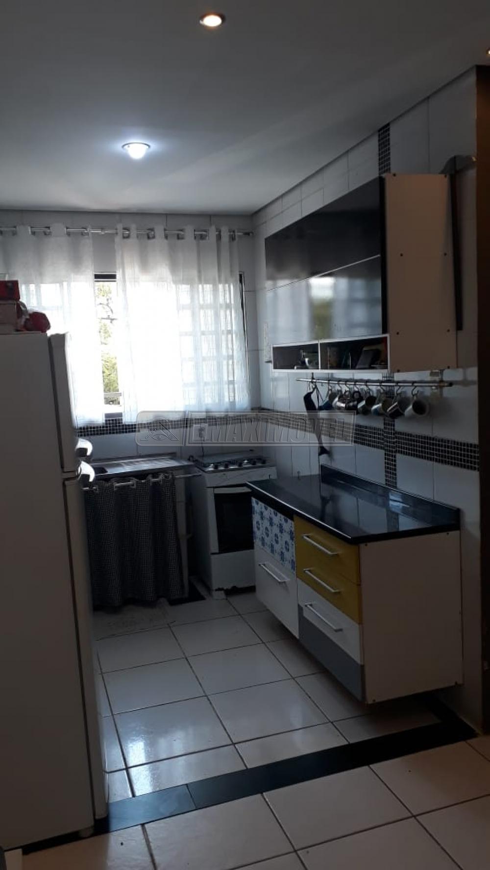 Comprar Casa / em Bairros em Sorocaba R$ 375.000,00 - Foto 6