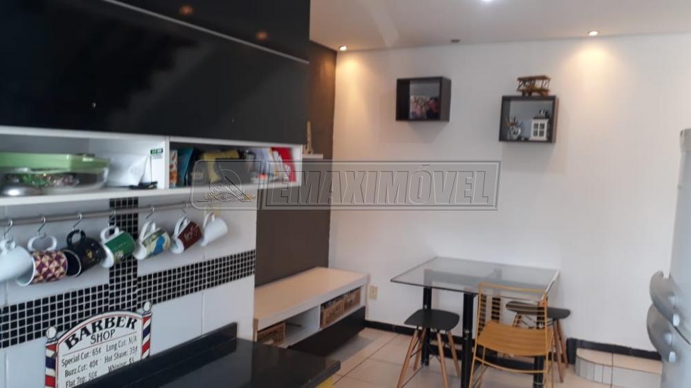 Comprar Casa / em Bairros em Sorocaba R$ 375.000,00 - Foto 7