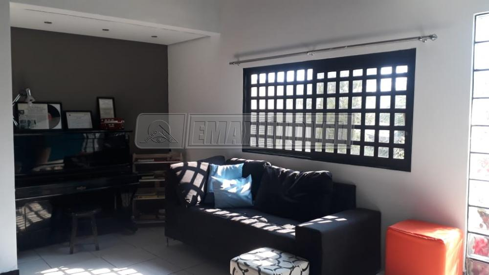 Comprar Casa / em Bairros em Sorocaba R$ 375.000,00 - Foto 9