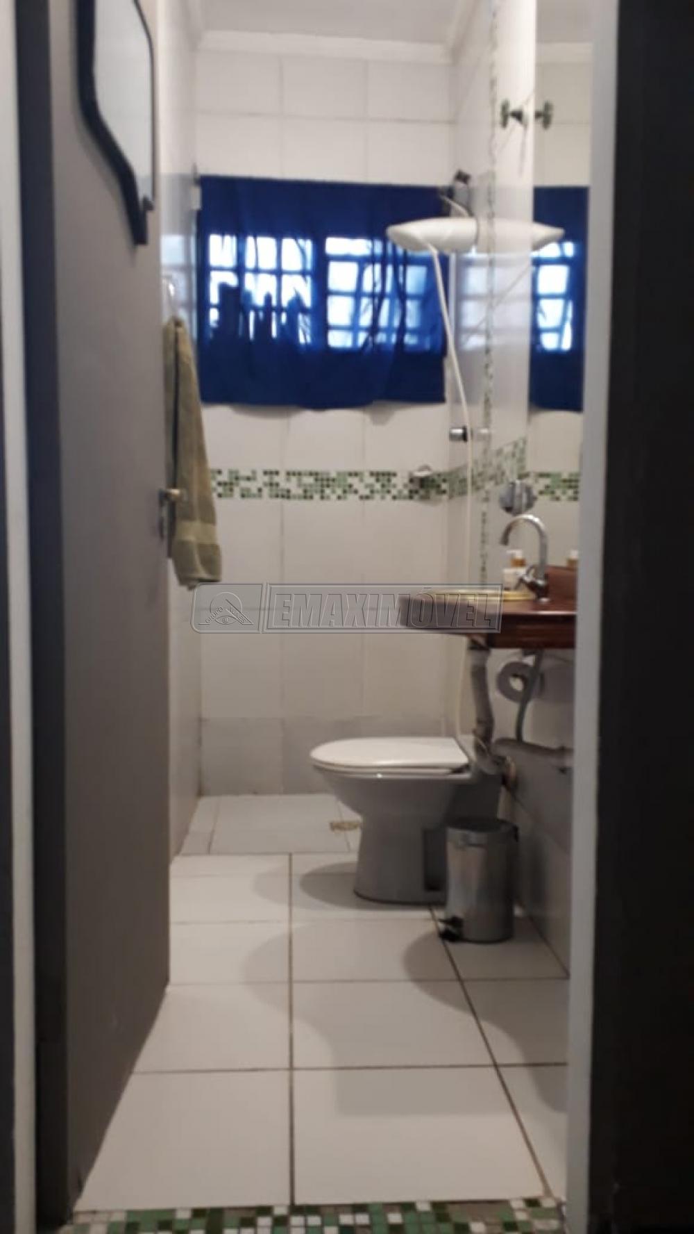 Comprar Casa / em Bairros em Sorocaba R$ 375.000,00 - Foto 18
