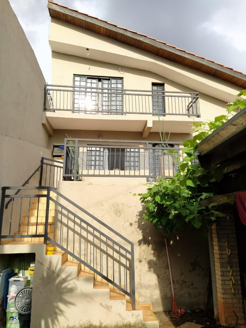Comprar Casa / em Bairros em Sorocaba R$ 375.000,00 - Foto 19