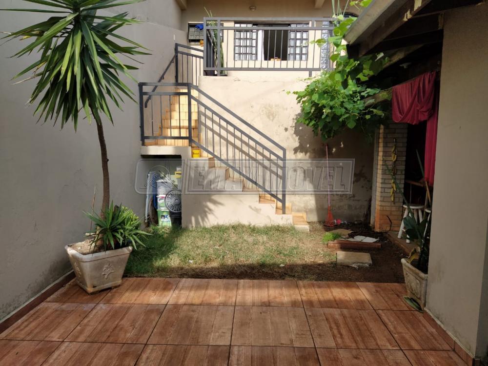 Comprar Casa / em Bairros em Sorocaba R$ 375.000,00 - Foto 20