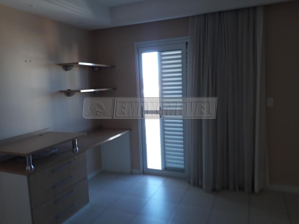 Comprar Apartamentos / Apto Padrão em Sorocaba apenas R$ 590.000,00 - Foto 4