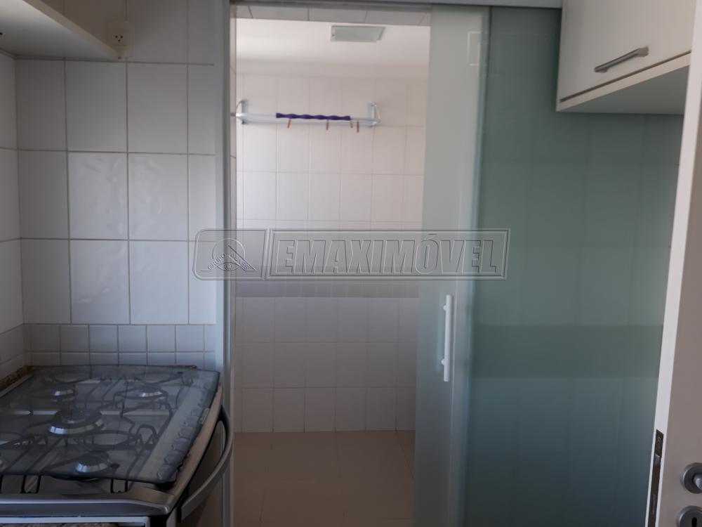 Comprar Apartamentos / Apto Padrão em Sorocaba apenas R$ 590.000,00 - Foto 7