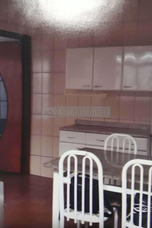 Comprar Casas / em Bairros em Sorocaba apenas R$ 165.000,00 - Foto 8