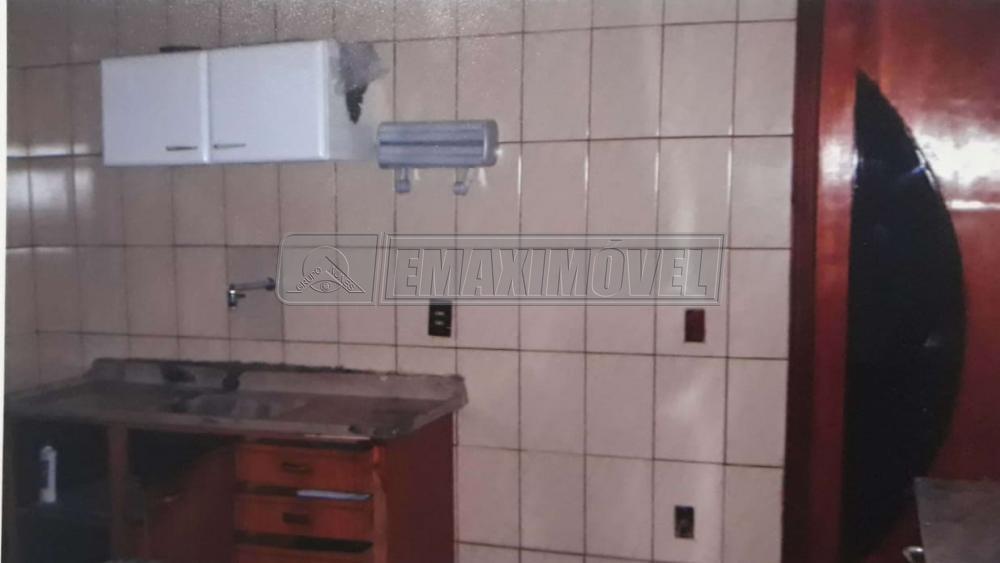 Comprar Casas / em Bairros em Sorocaba apenas R$ 165.000,00 - Foto 9