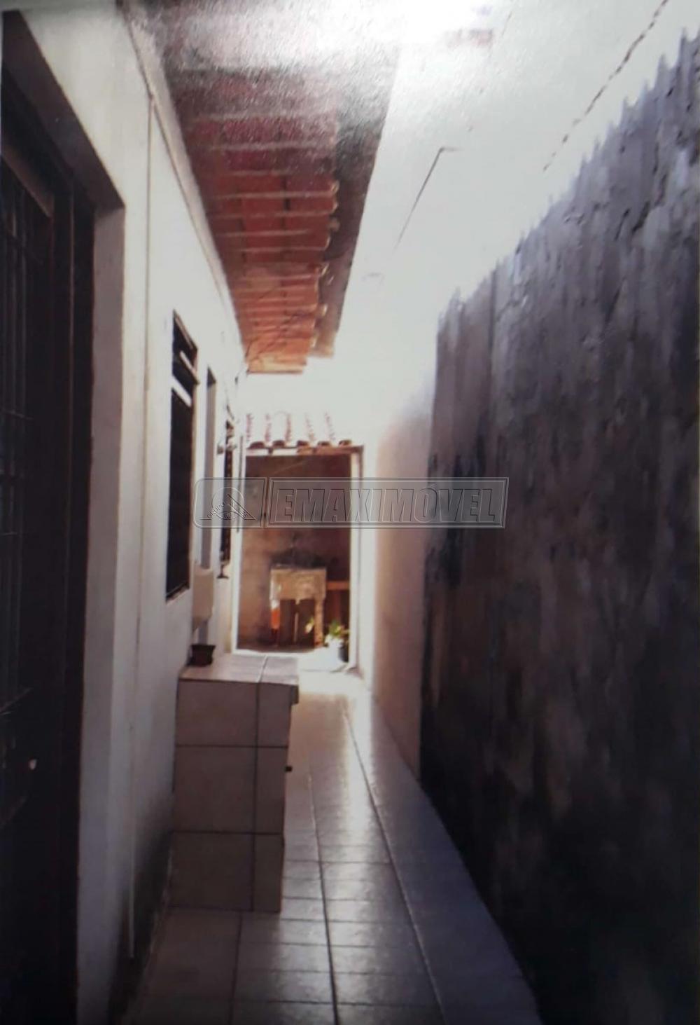Comprar Casas / em Bairros em Sorocaba apenas R$ 165.000,00 - Foto 12