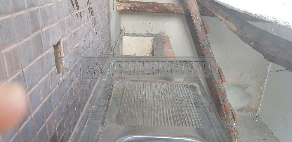 Comprar Casas / em Condomínios em Sorocaba apenas R$ 800.000,00 - Foto 15