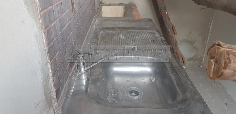 Comprar Casas / em Condomínios em Sorocaba apenas R$ 800.000,00 - Foto 16