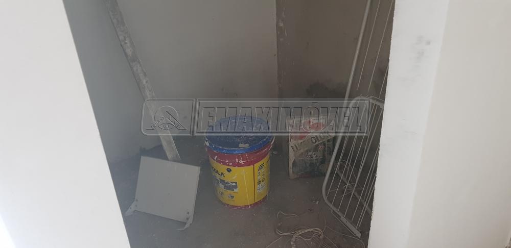 Comprar Casas / em Condomínios em Sorocaba apenas R$ 800.000,00 - Foto 20