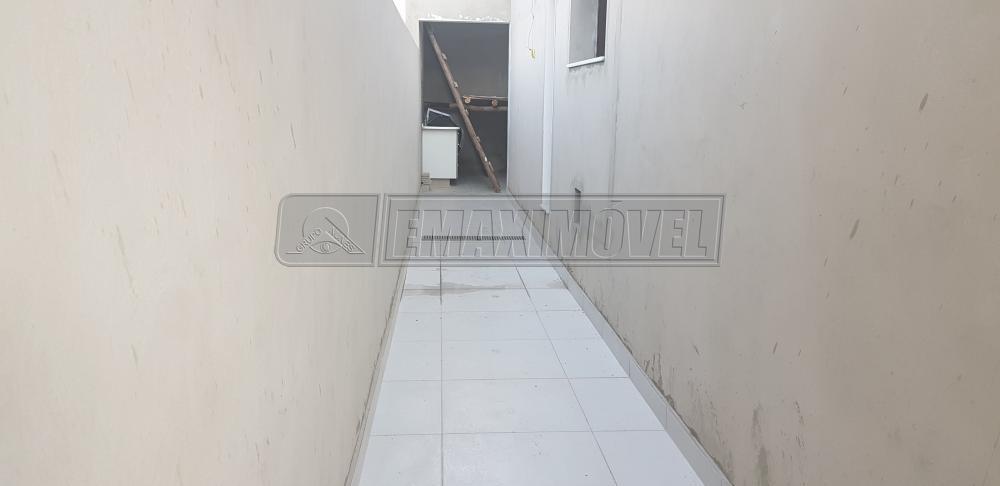 Comprar Casas / em Condomínios em Sorocaba apenas R$ 800.000,00 - Foto 22