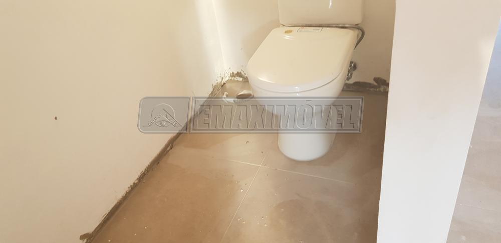 Comprar Casas / em Condomínios em Sorocaba apenas R$ 800.000,00 - Foto 23