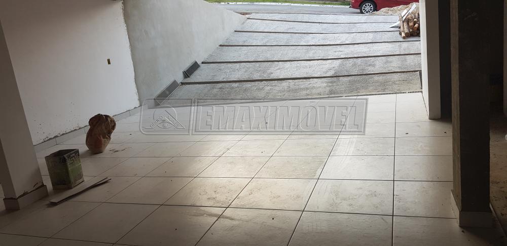 Comprar Casas / em Condomínios em Sorocaba apenas R$ 800.000,00 - Foto 26
