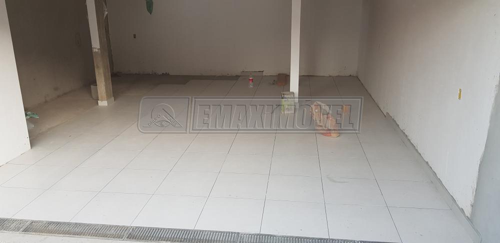 Comprar Casas / em Condomínios em Sorocaba apenas R$ 800.000,00 - Foto 28
