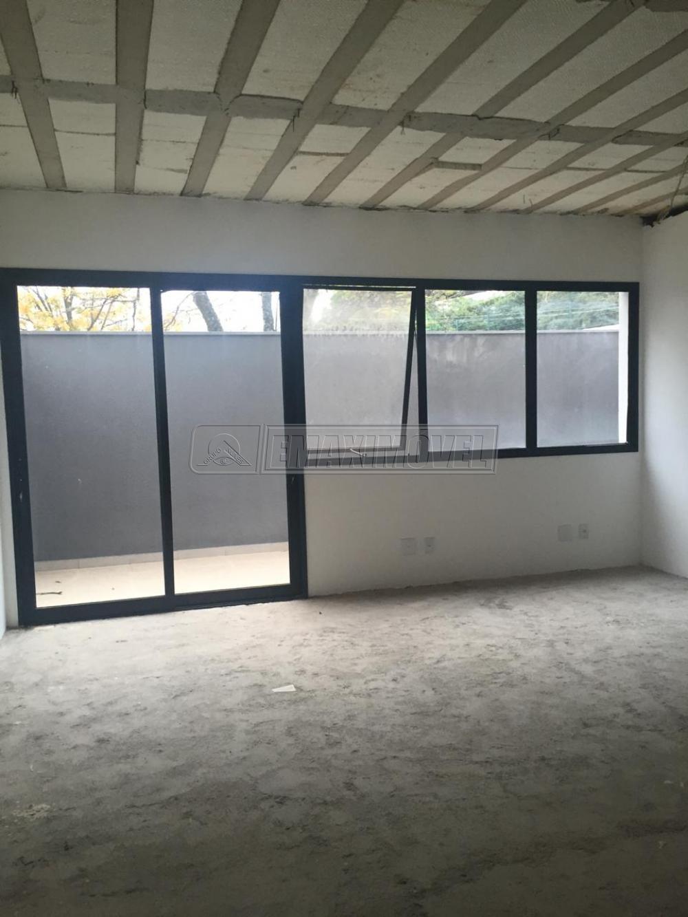 Comprar Comercial / Salas em Sorocaba apenas R$ 170.000,00 - Foto 3
