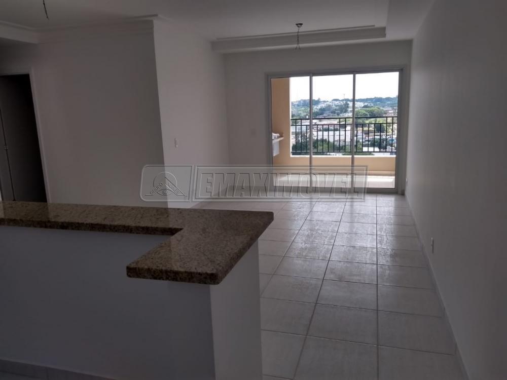 Comprar Apartamentos / Apto Padrão em Sorocaba apenas R$ 521.000,00 - Foto 2
