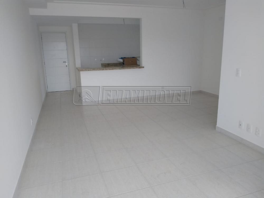 Comprar Apartamentos / Apto Padrão em Sorocaba apenas R$ 521.000,00 - Foto 3