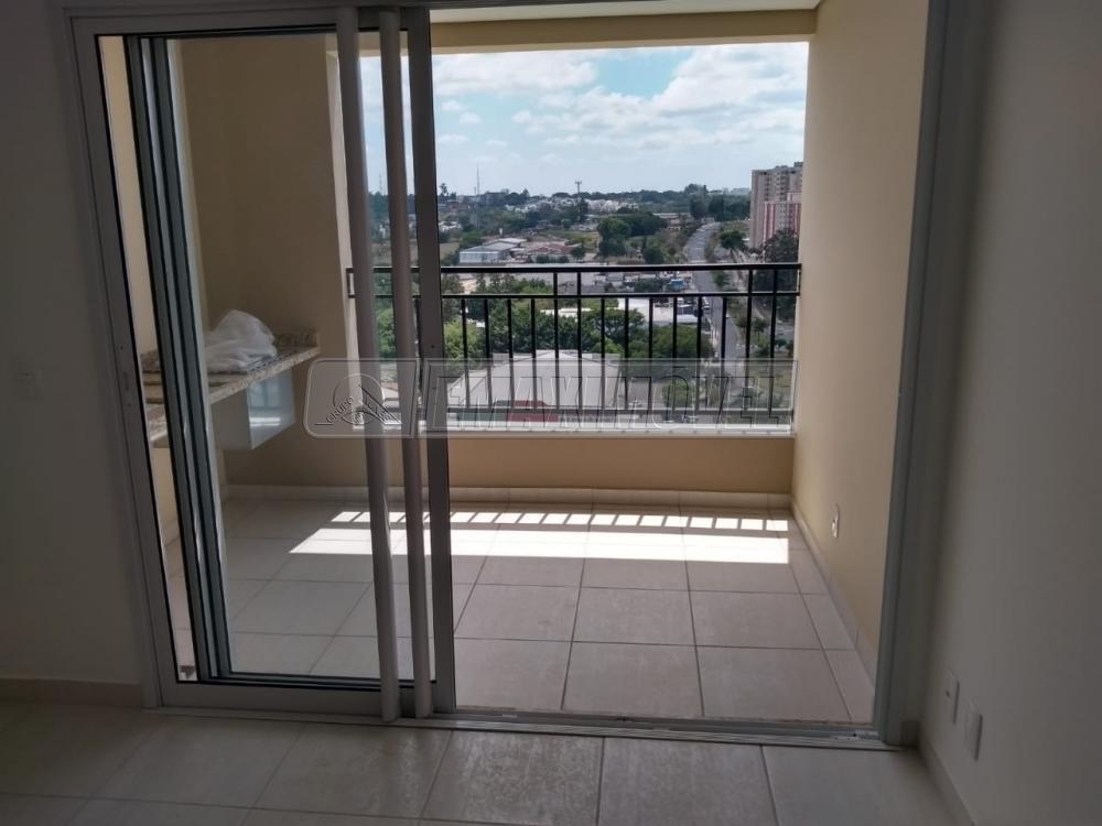 Comprar Apartamentos / Apto Padrão em Sorocaba apenas R$ 521.000,00 - Foto 4
