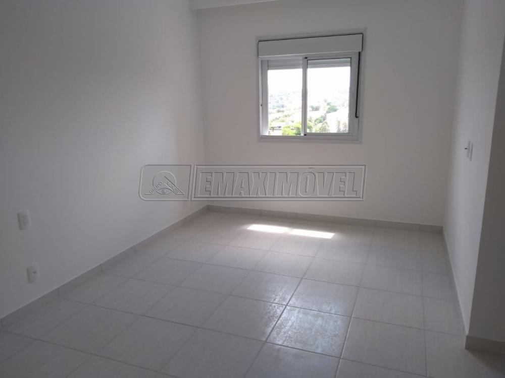 Comprar Apartamentos / Apto Padrão em Sorocaba apenas R$ 521.000,00 - Foto 8