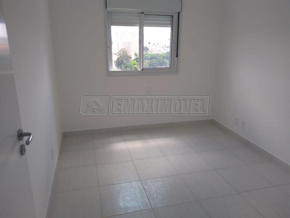 Comprar Apartamentos / Apto Padrão em Sorocaba apenas R$ 521.000,00 - Foto 10