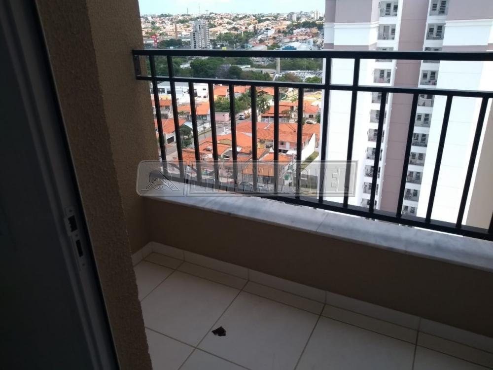 Comprar Apartamentos / Apto Padrão em Sorocaba apenas R$ 521.000,00 - Foto 12