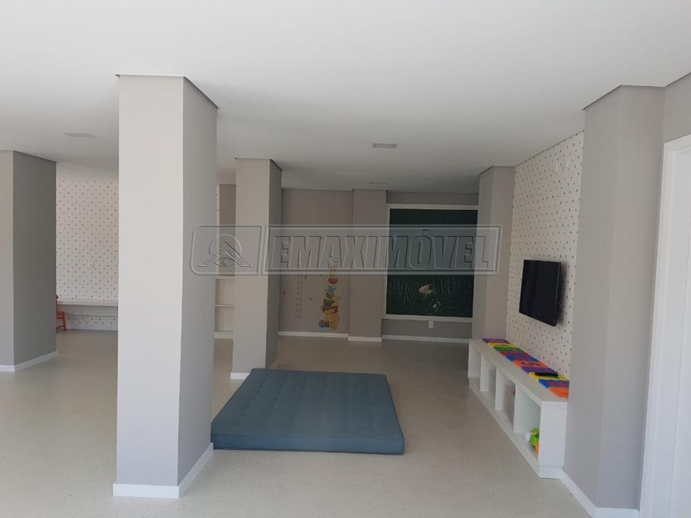 Comprar Apartamentos / Apto Padrão em Sorocaba apenas R$ 521.000,00 - Foto 17