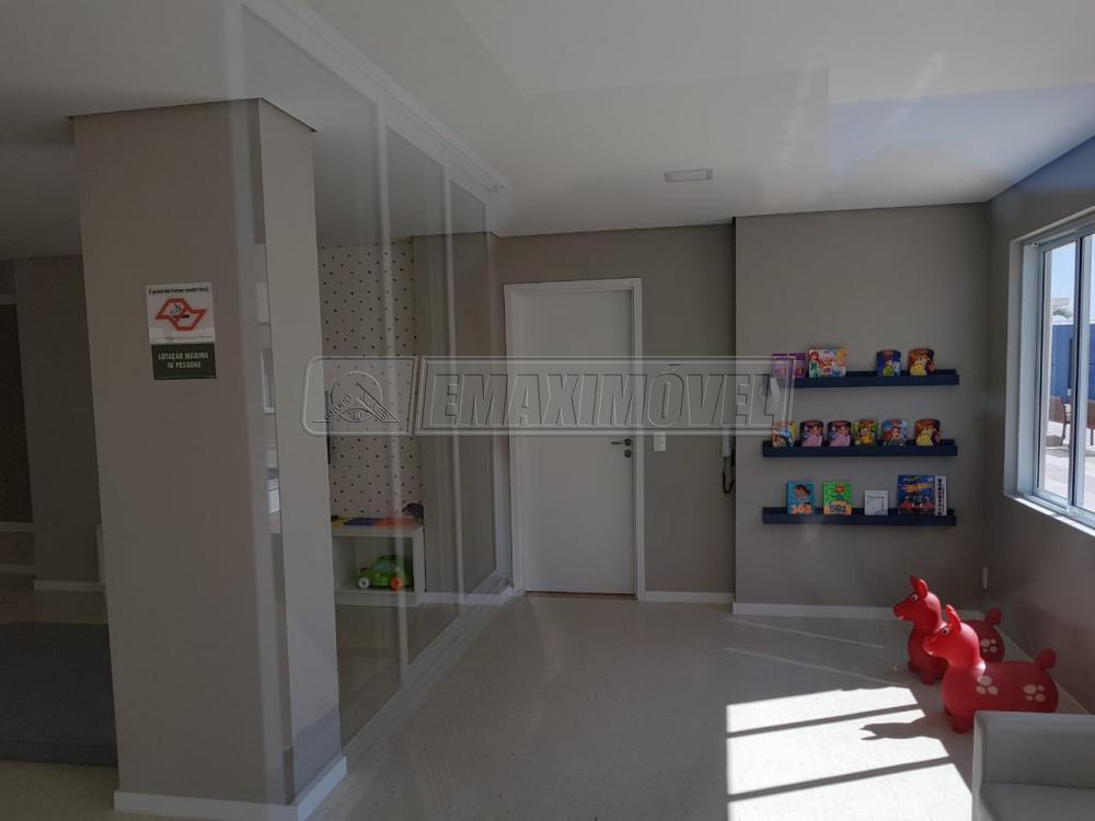 Comprar Apartamentos / Apto Padrão em Sorocaba apenas R$ 521.000,00 - Foto 19