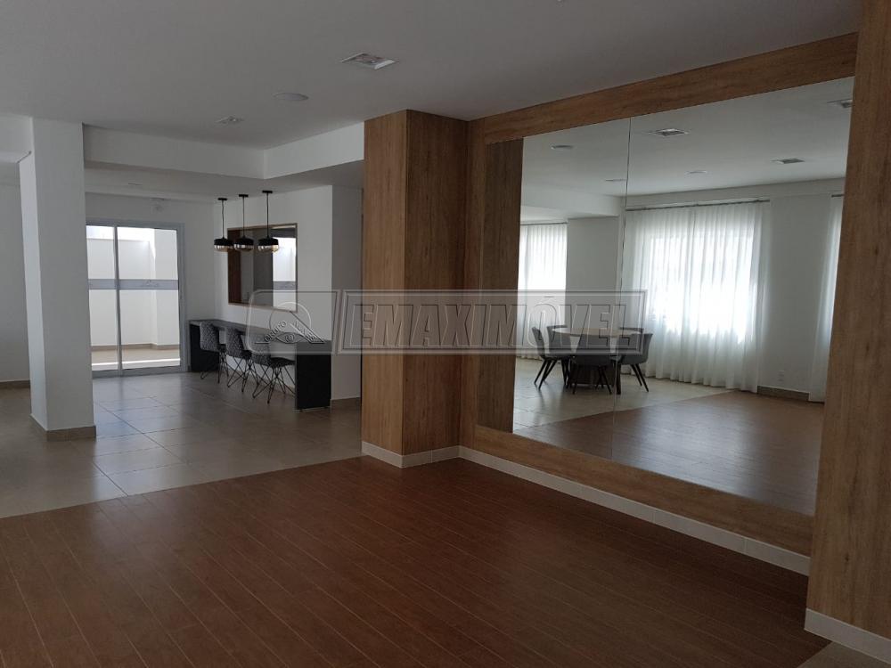 Comprar Apartamentos / Apto Padrão em Sorocaba apenas R$ 521.000,00 - Foto 20