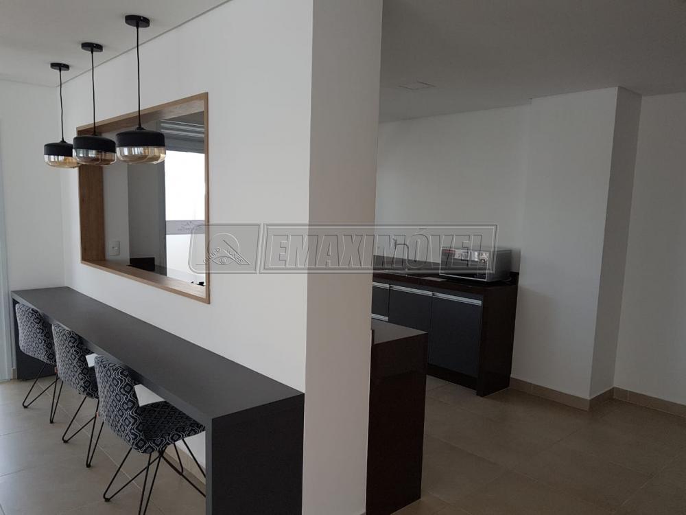 Comprar Apartamentos / Apto Padrão em Sorocaba apenas R$ 521.000,00 - Foto 21