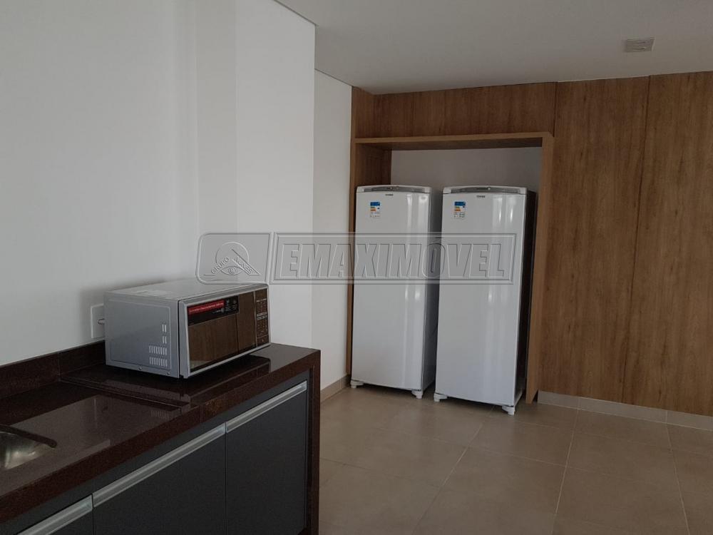 Comprar Apartamentos / Apto Padrão em Sorocaba apenas R$ 521.000,00 - Foto 23