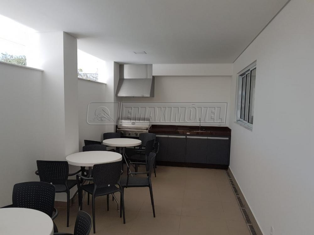 Comprar Apartamentos / Apto Padrão em Sorocaba apenas R$ 521.000,00 - Foto 24