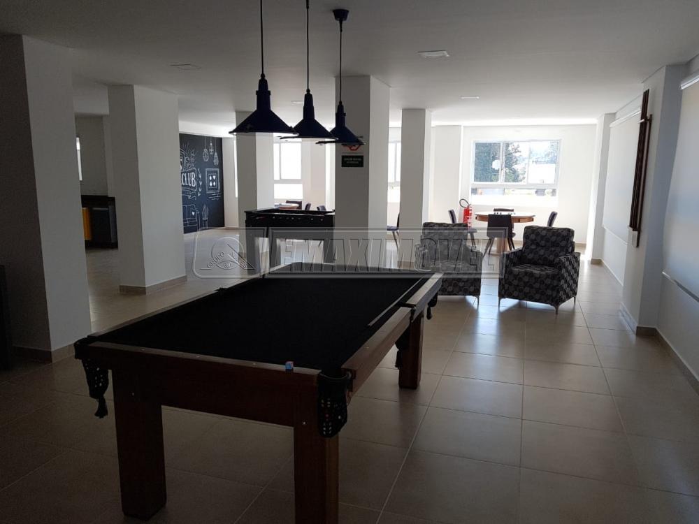 Comprar Apartamentos / Apto Padrão em Sorocaba apenas R$ 521.000,00 - Foto 29