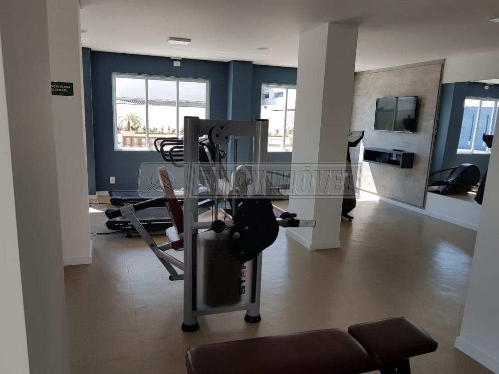 Comprar Apartamentos / Apto Padrão em Sorocaba apenas R$ 521.000,00 - Foto 34