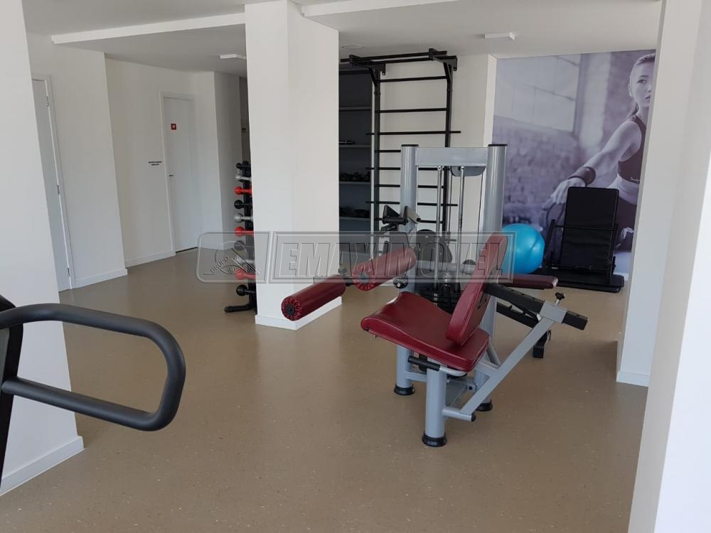 Comprar Apartamentos / Apto Padrão em Sorocaba apenas R$ 521.000,00 - Foto 35