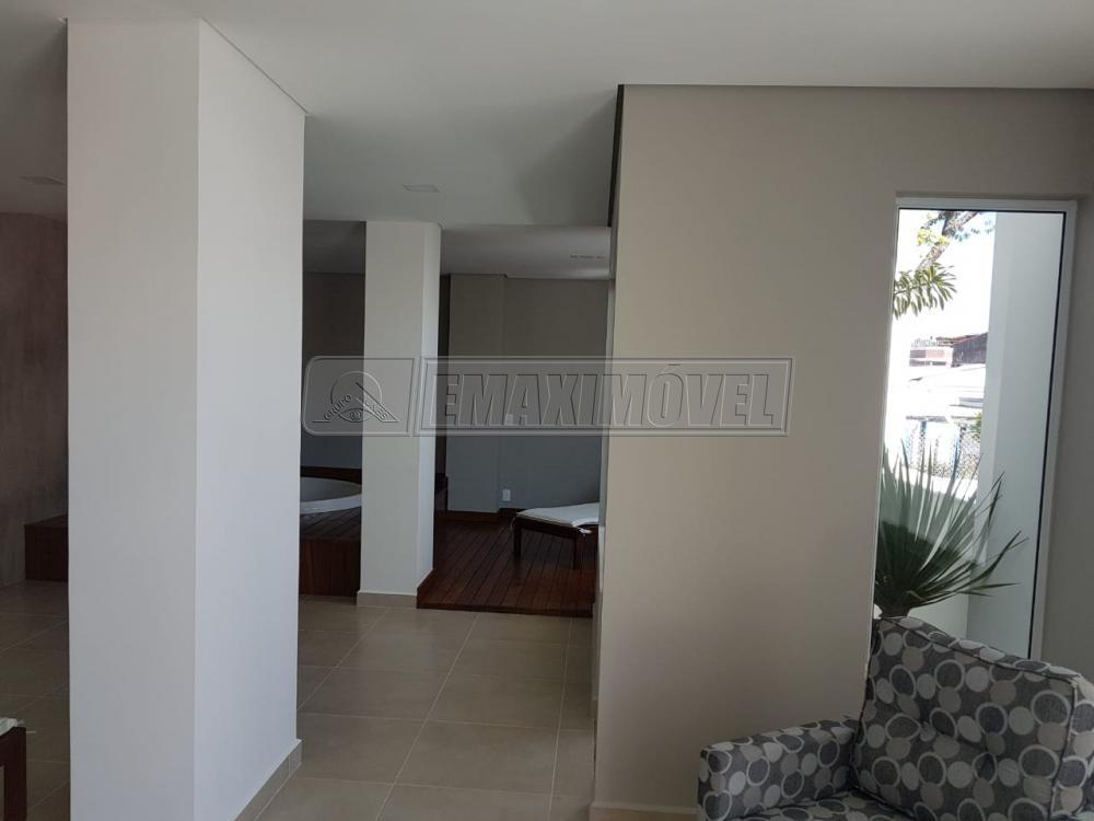 Comprar Apartamentos / Apto Padrão em Sorocaba apenas R$ 521.000,00 - Foto 39