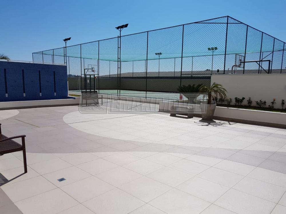 Comprar Apartamentos / Apto Padrão em Sorocaba apenas R$ 521.000,00 - Foto 43