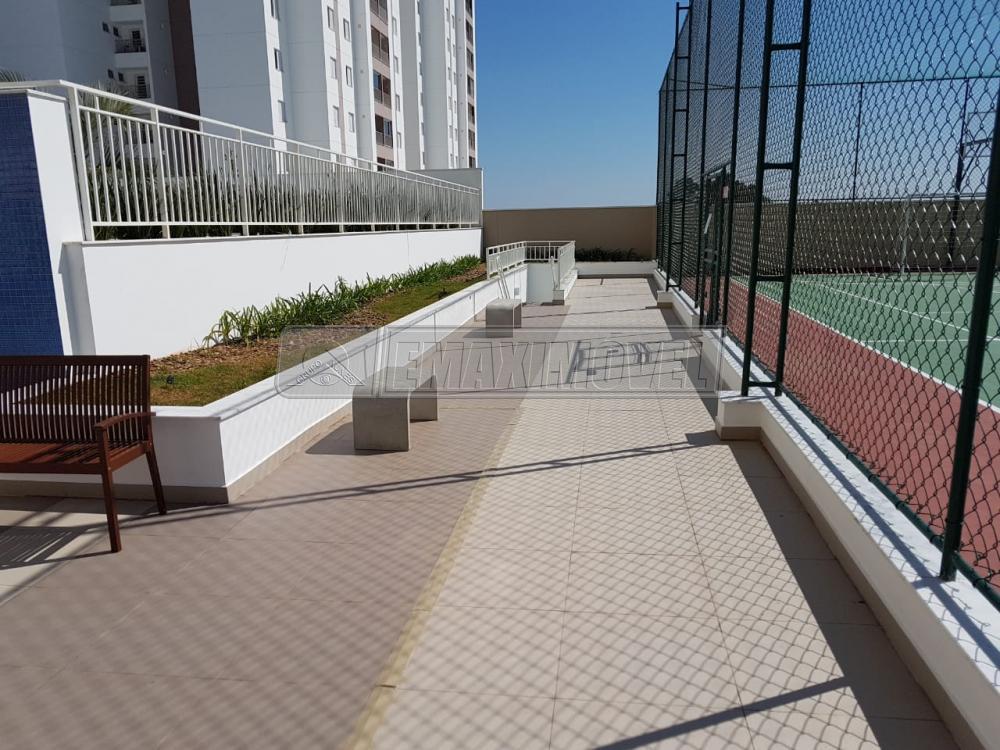 Comprar Apartamentos / Apto Padrão em Sorocaba apenas R$ 521.000,00 - Foto 44