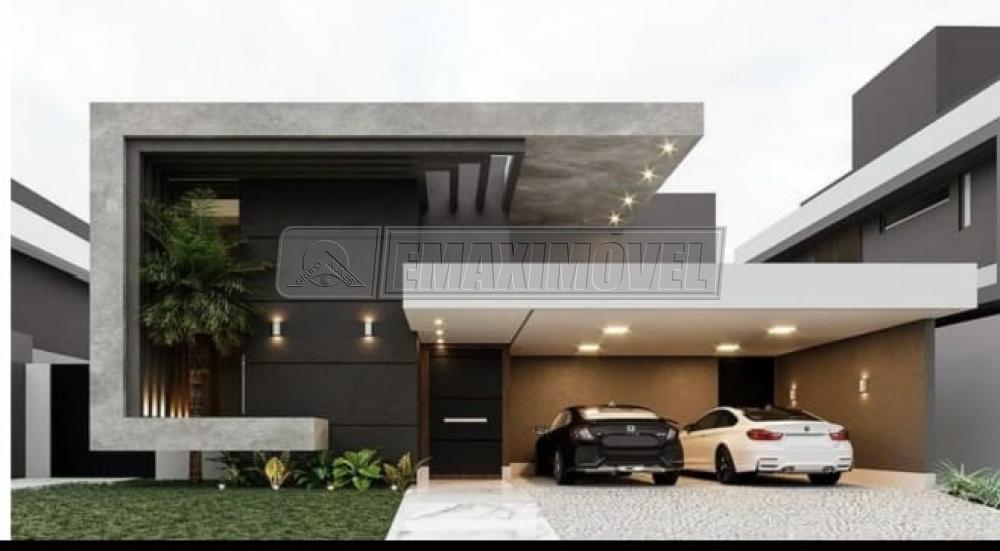 Comprar Casa / em Condomínios em Votorantim R$ 2.790.000,00 - Foto 1