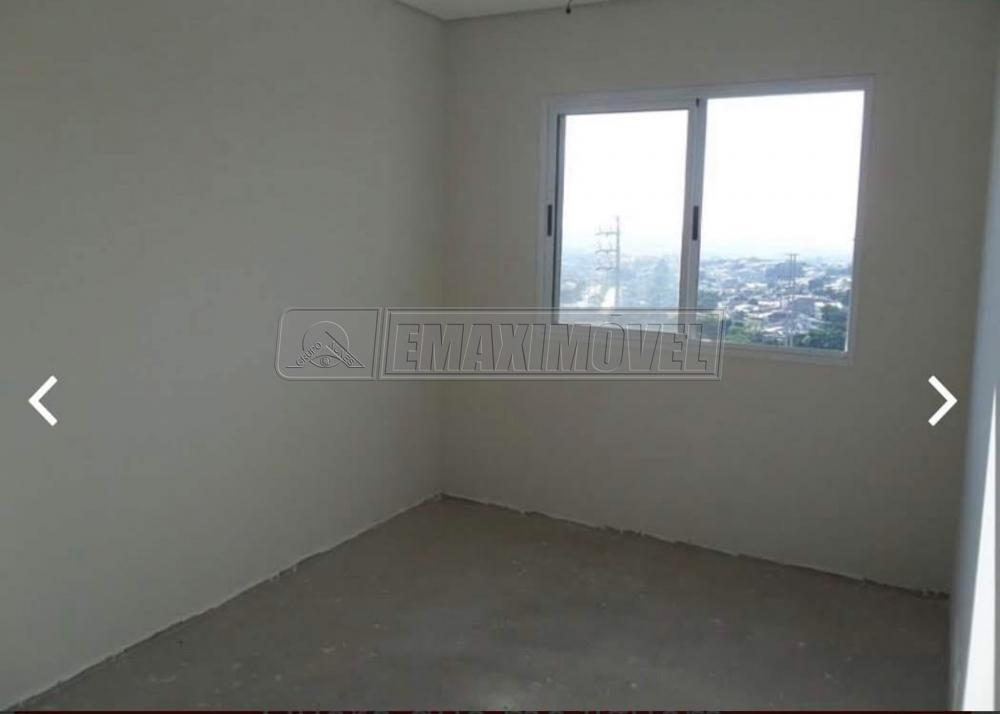 Comprar Apartamentos / Apto Padrão em Sorocaba apenas R$ 180.000,00 - Foto 5